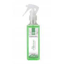 Home Spray - Alecrim Blanc