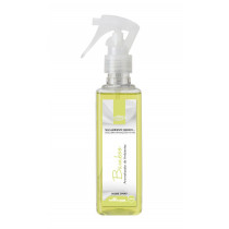 Home Spray - Bamboo