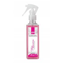 Home Spray - Melancia